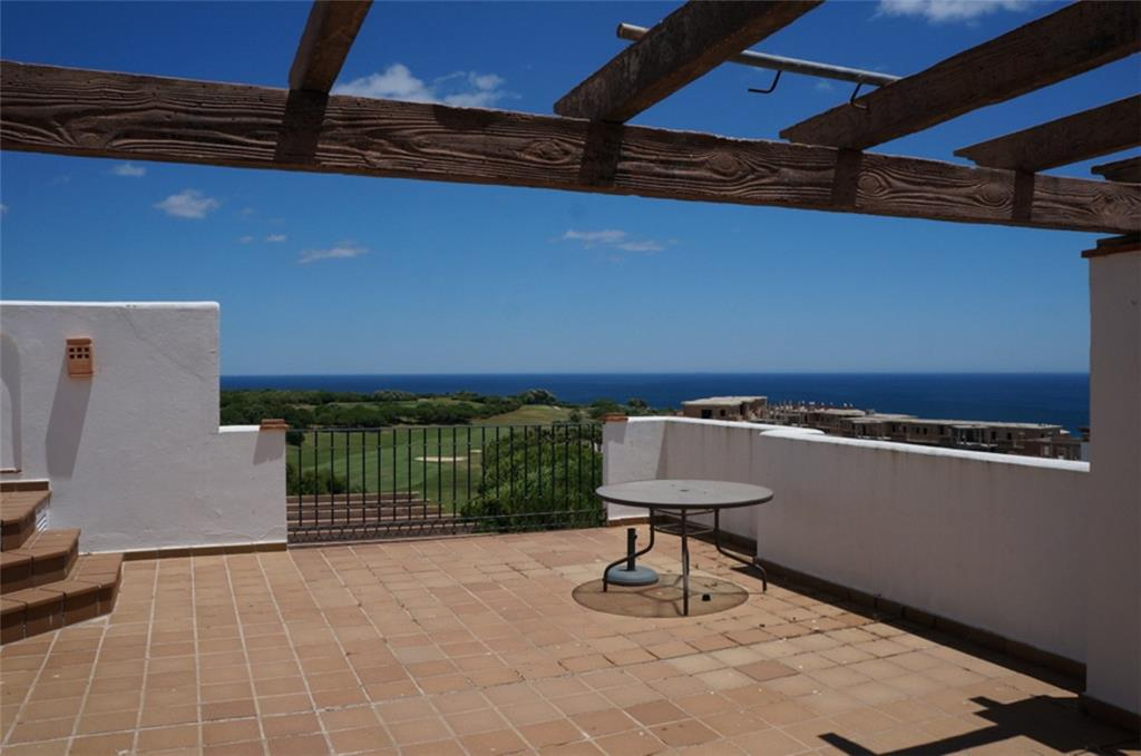 Apartment/Flat for sale in Alcaidesa