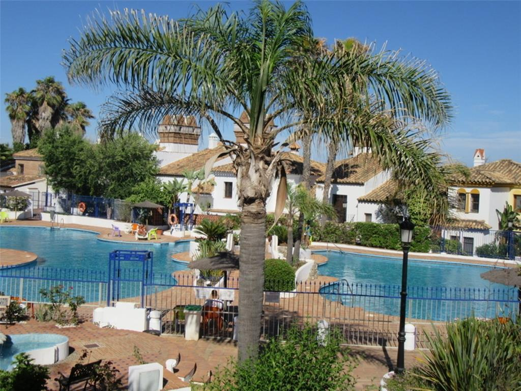 Townhouse for sale in Alcaidesa