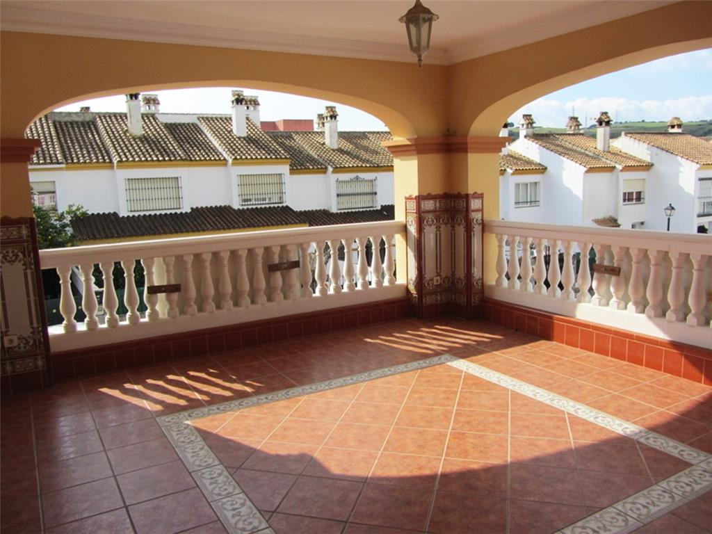 House/Villa for sale in San Roque