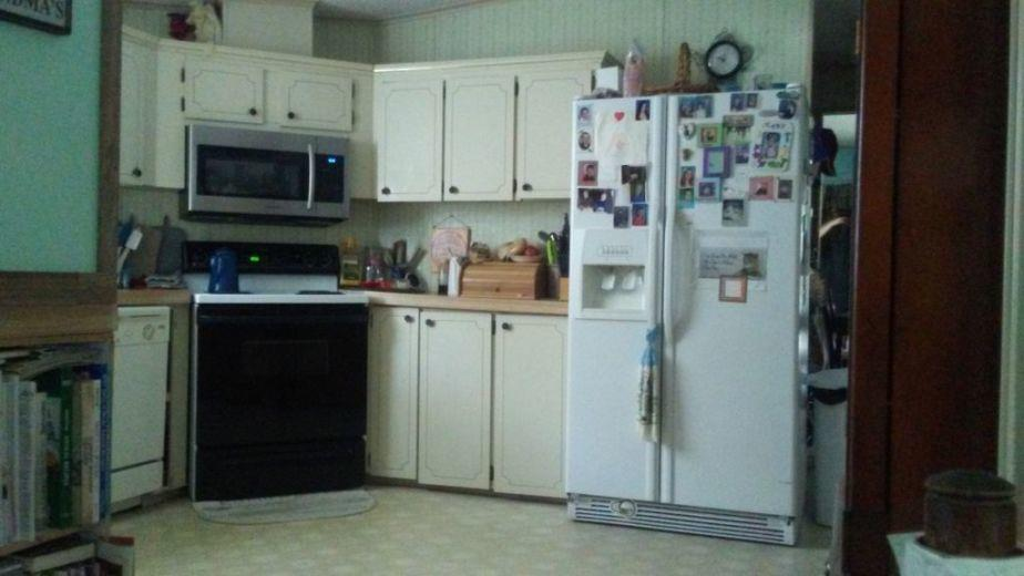House/Villa for sale in Haines City