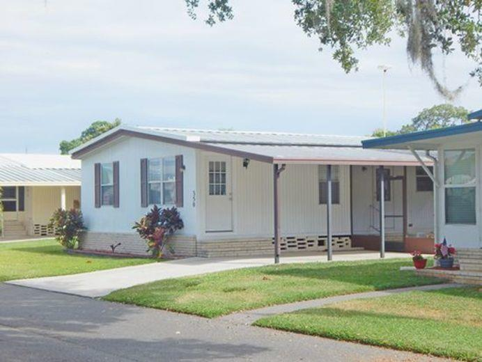 House/Villa for sale in Lakeland