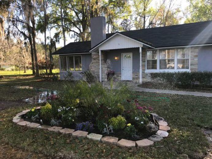 House/Villa for sale in Callahan