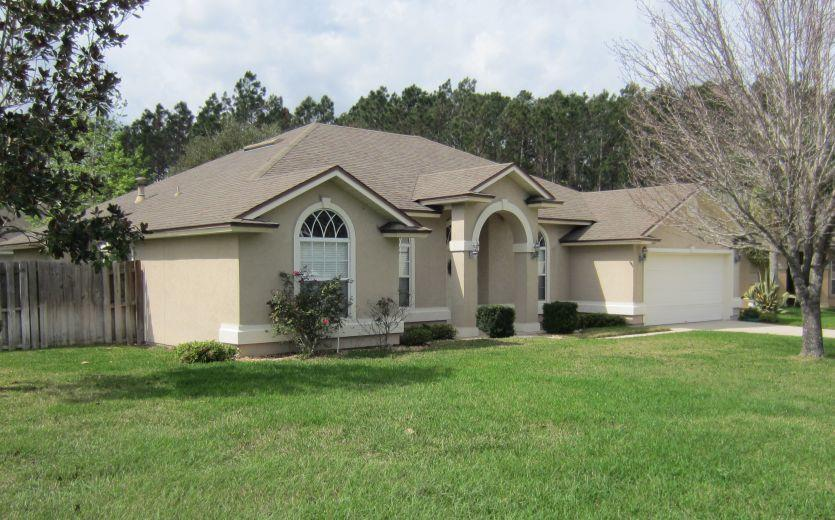 House/Villa for sale in Saint Augustine
