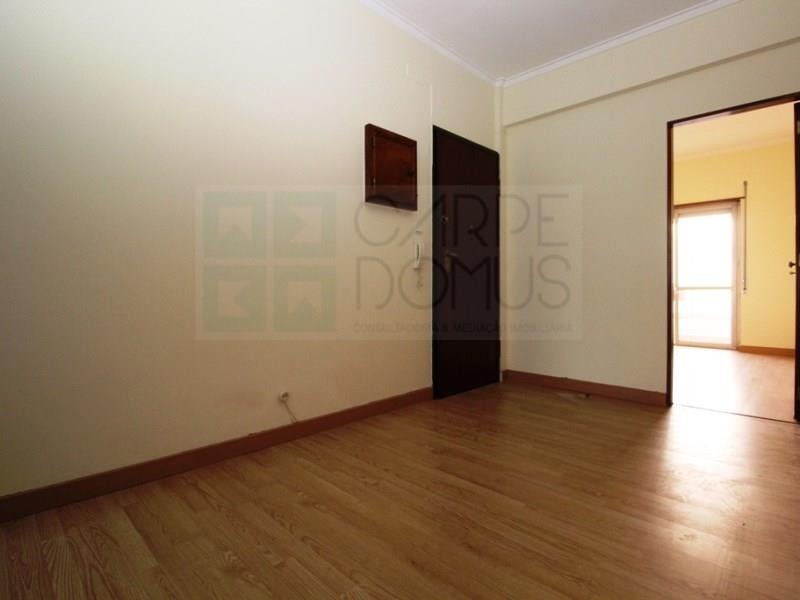 Apartment/Flat for sale in Povoa de Santa Iria