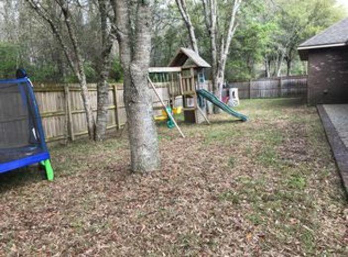 House/Villa for sale in Pensacola