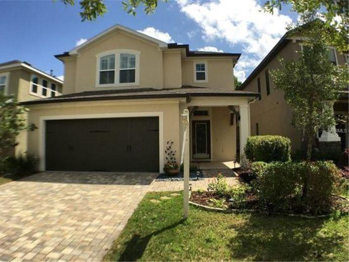 House/Villa for sale in Lithia