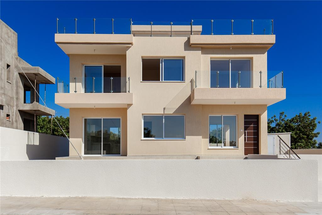 House/Villa for sale in Mesa Khorio