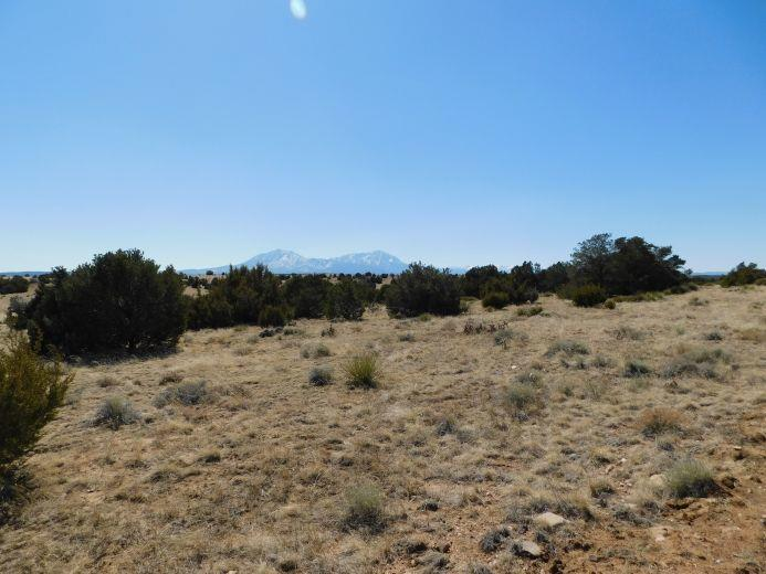 House/Villa for sale in Walsenburg
