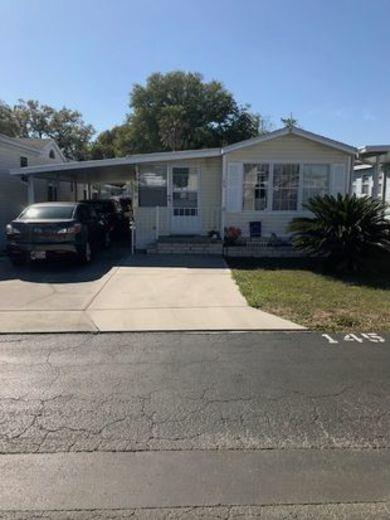 House/Villa for sale in Zephyrhills