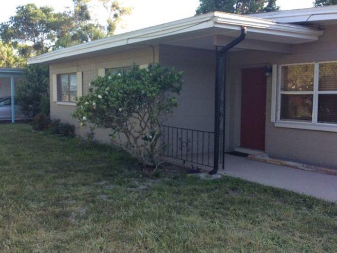 House/Villa for sale in Cocoa