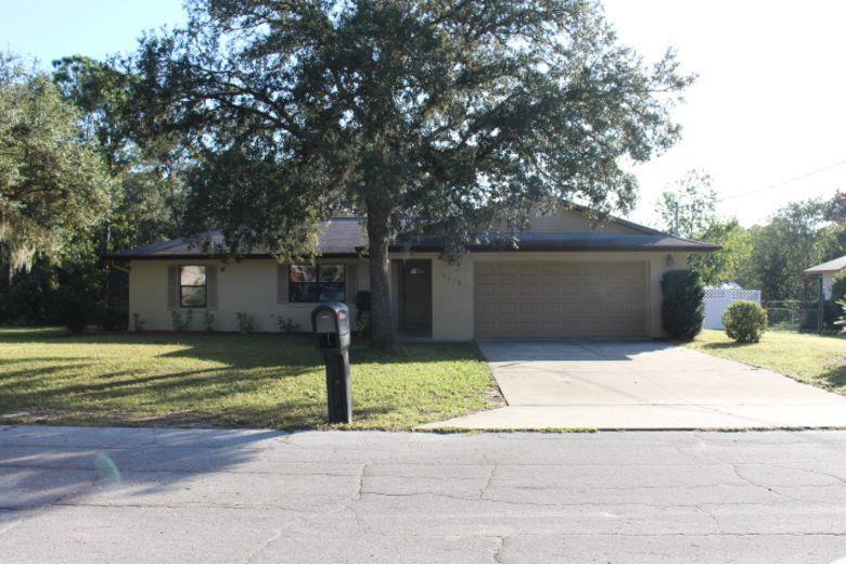House/Villa for sale in Citrus Springs