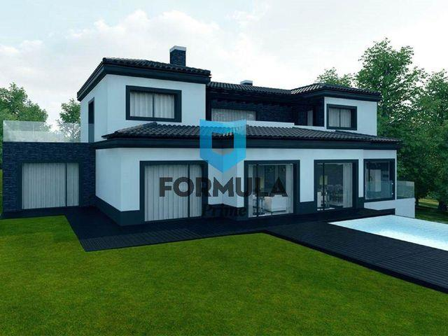 House/Villa for sale in Sao Sebastiao