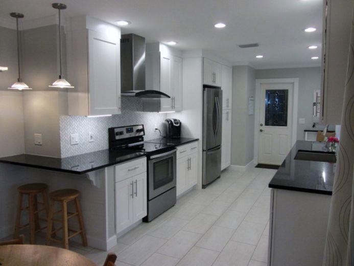 House/Villa for sale in Port Charlotte