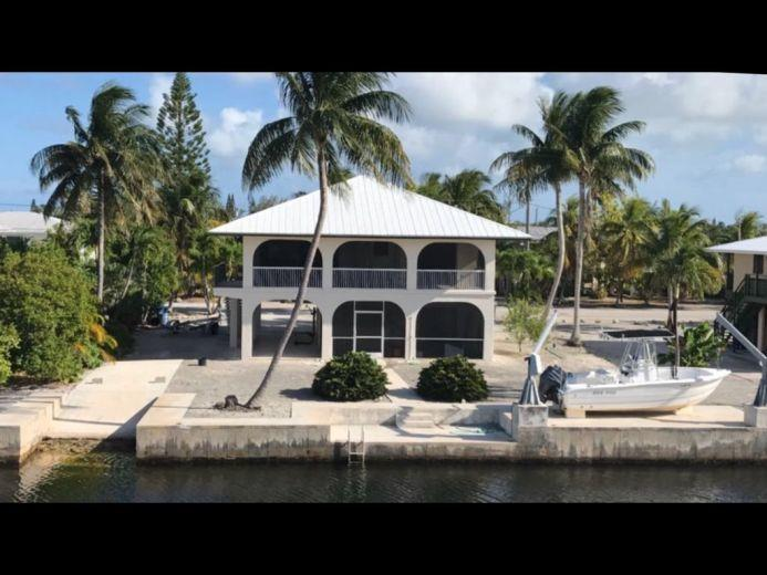 House/Villa for sale in Summerland Key