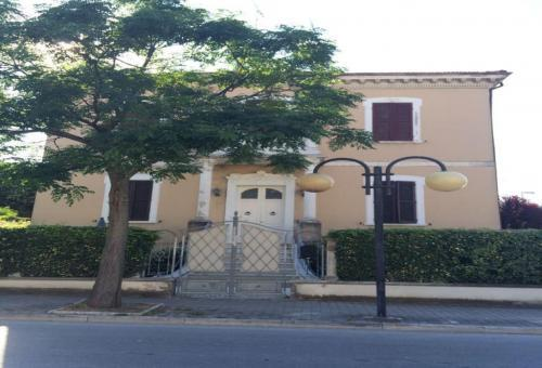 Apartment/Flat for sale in Fano