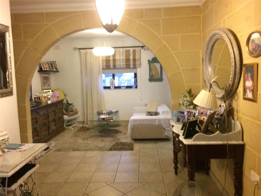 Business for sale in Msida