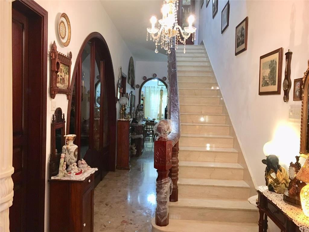 Townhouse for sale in San Gwann