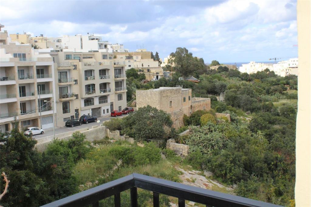 Apartment/Flat for sale in Saint Julians