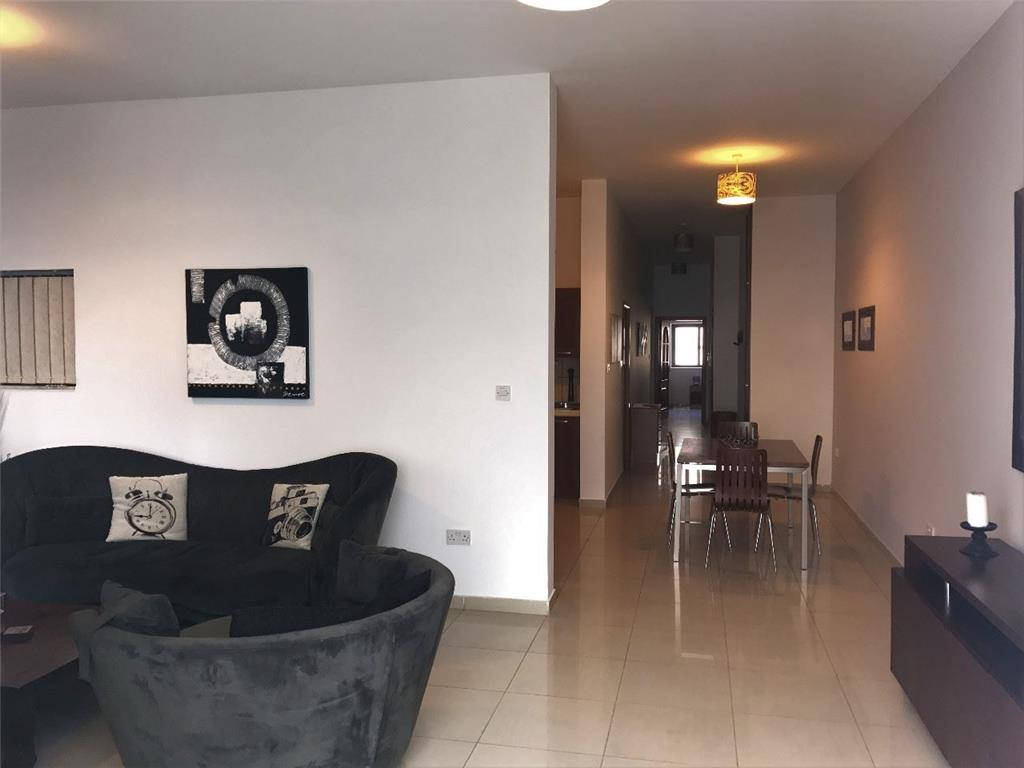 Apartment/Flat for sale in Sliema