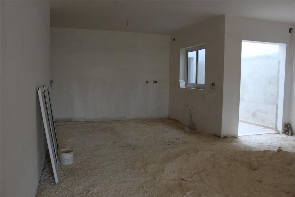 Maisonette for sale in Birzebbuga