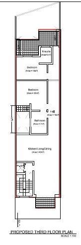 Apartment/Flat for sale in Marsaskala