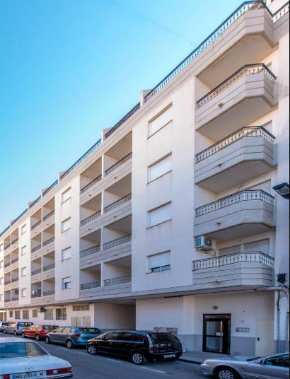 Apartment/Flat for sale in Torrevieja