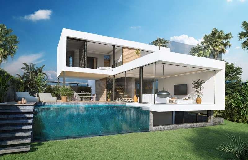 House/Villa for sale in Estepona