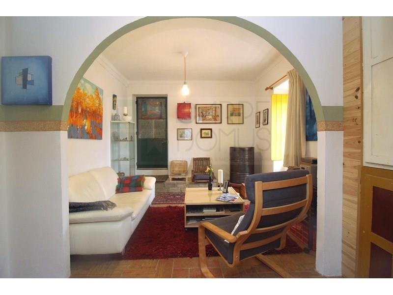 House/Villa for sale in Luz De Tavira