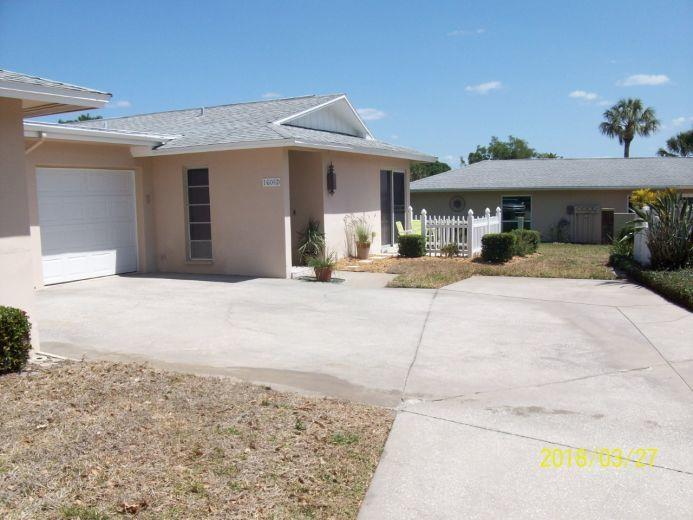 House/Villa for sale in Palm Harbor