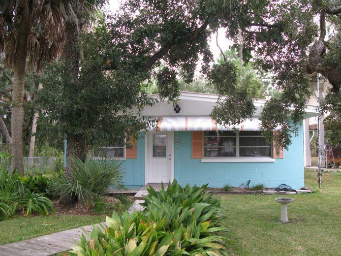 House/Villa for sale in Crawfordville