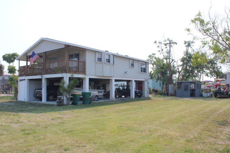 House/Villa for sale in Ochopee