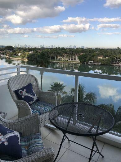 House/Villa for sale in Miami Beach