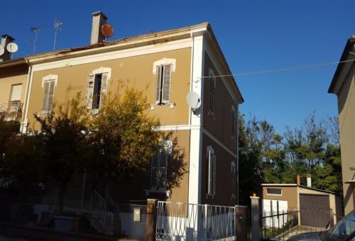 House/Villa for sale in Fano