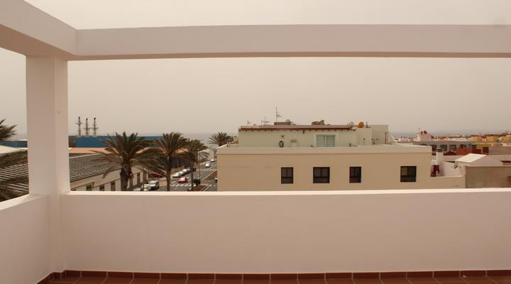 Apartment/Flat for sale in Puerto del Rosario