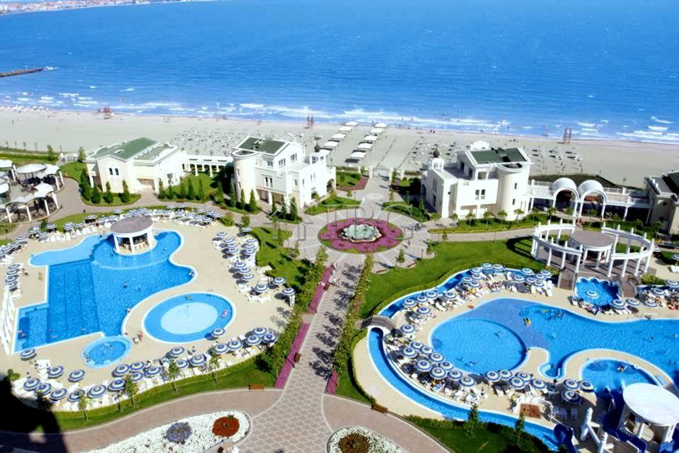 Apartment/Flat for sale in Pomorie