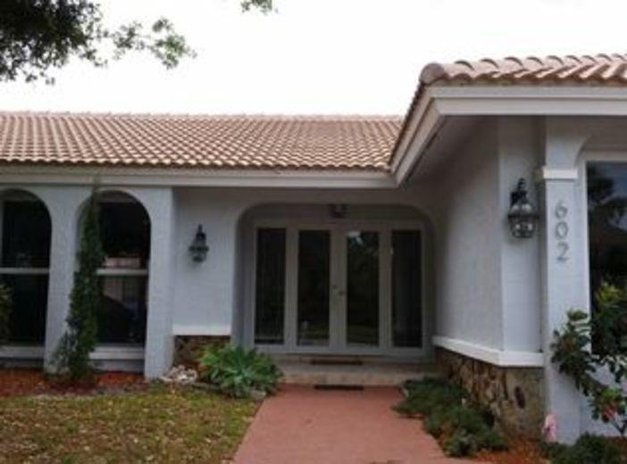 House/Villa for sale in Marco Island
