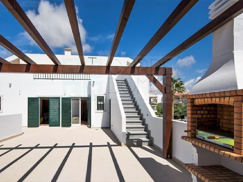 House/Villa for sale in Cabanas de Tavira