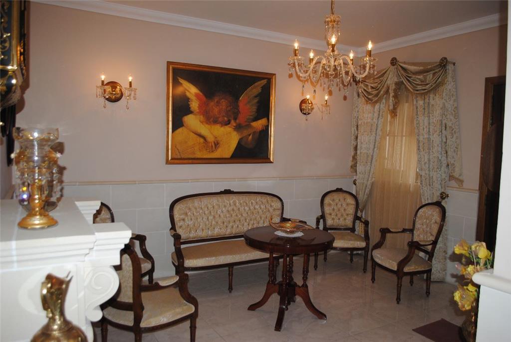 Maisonette for sale in Zabbar