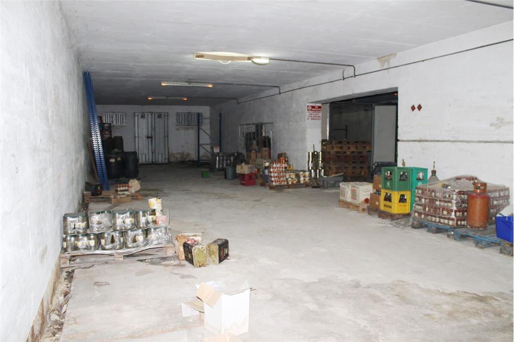 Business for sale in Zabbar