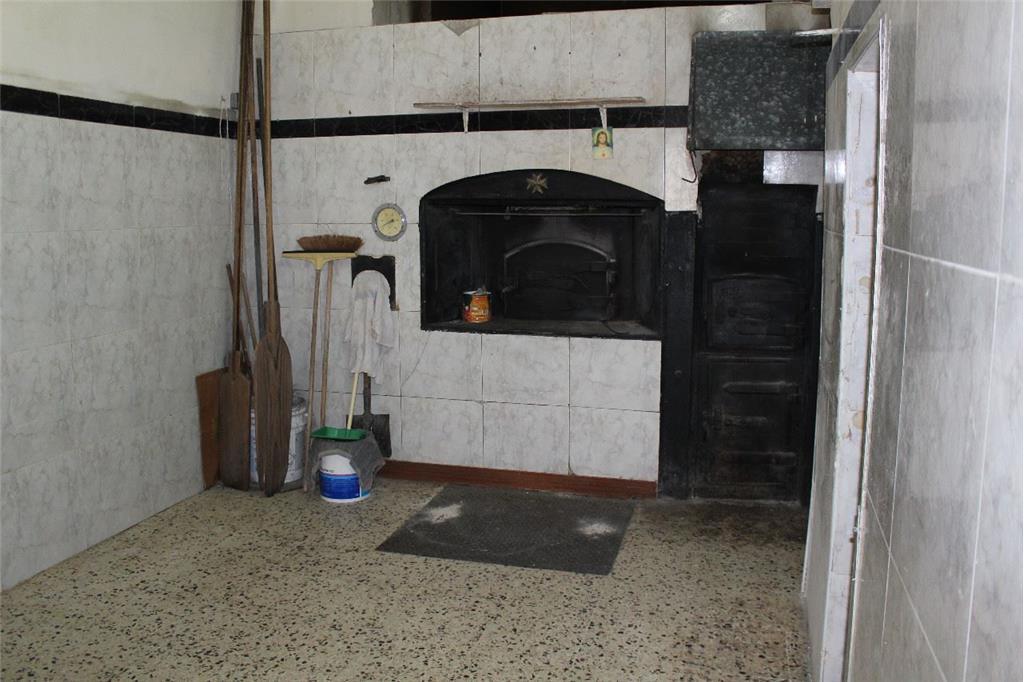 House/Villa for sale in Qormi