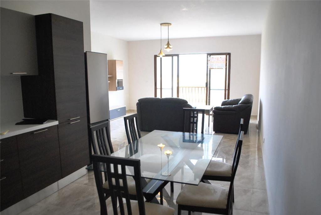 Apartment/Flat for sale in Sannat