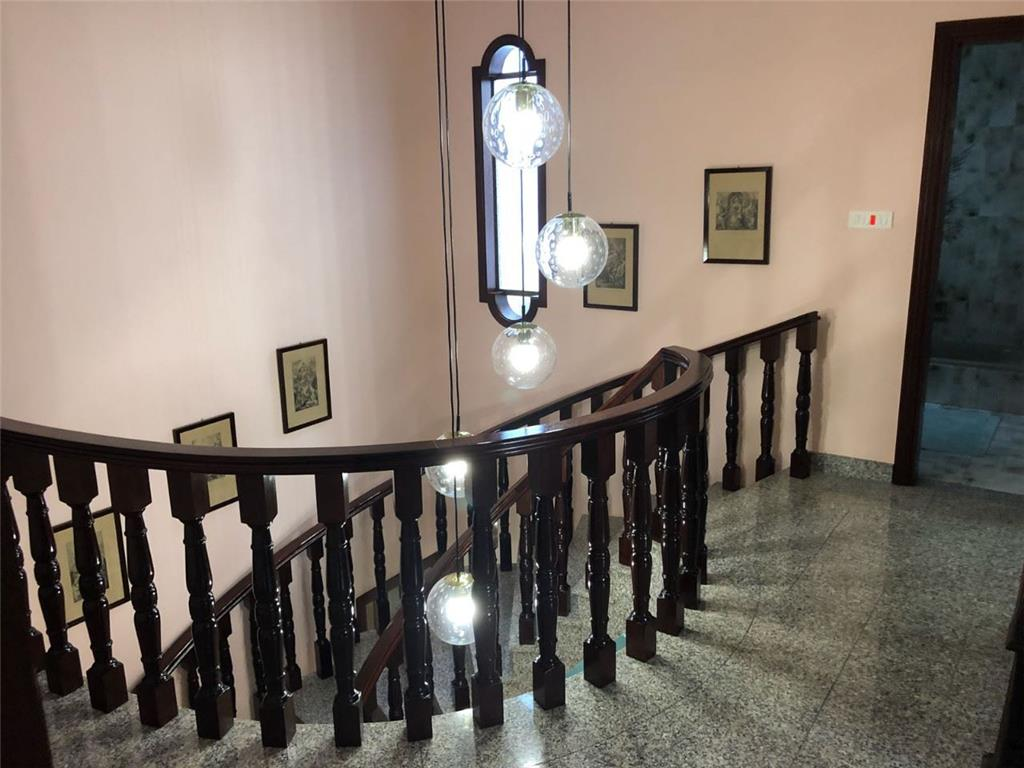 Townhouse for sale in Mellieha