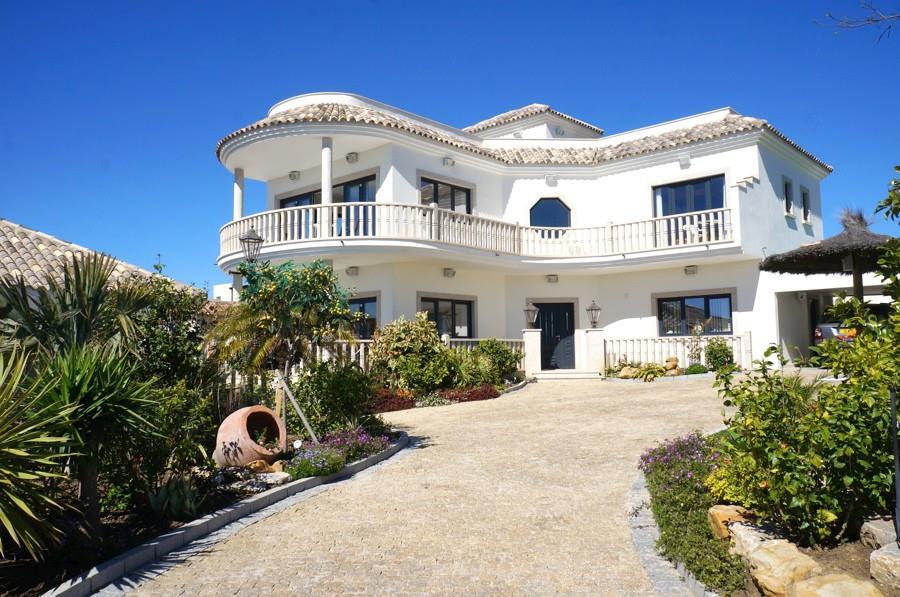 House/Villa for sale in Sotogrande