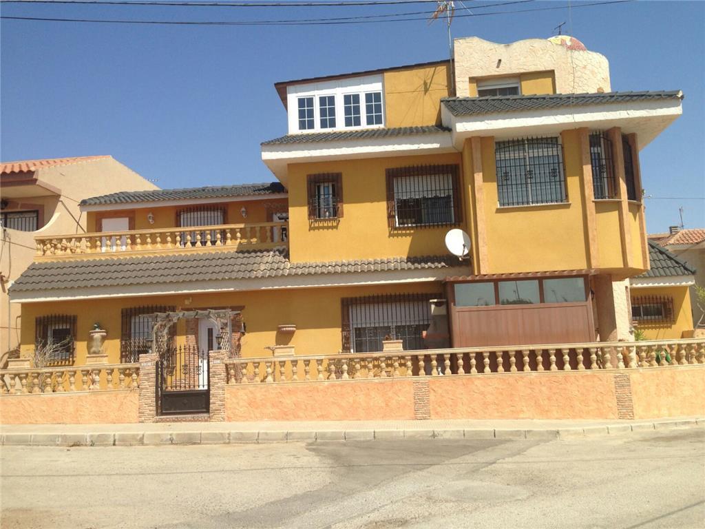 House/Villa for sale in Santa Ana