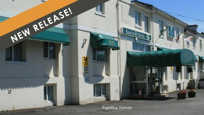House/Villa for sale in Torquay