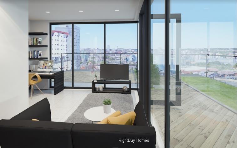 House/Villa for sale in Gateshead