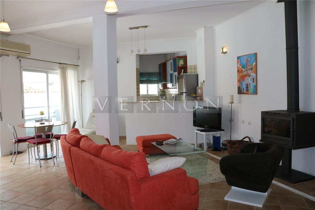 Townhouse for sale in Silves