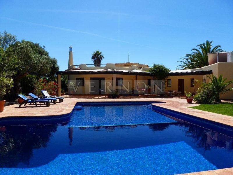 House/Villa for sale in Lagoa