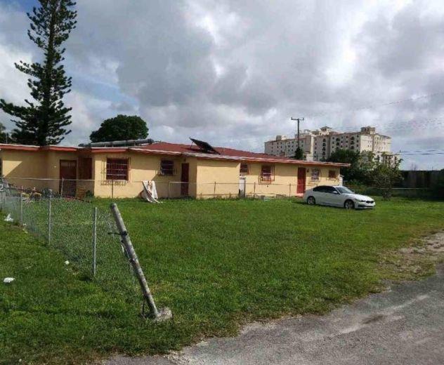 House/Villa for sale in Miami
