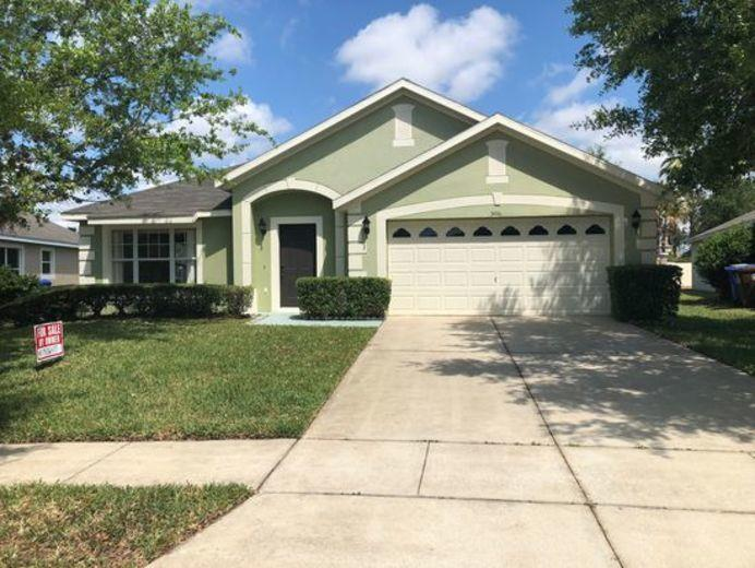 House/Villa for sale in Kissimmee